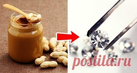 23 факта о еде, которые перевернут ваше представление о правильном питании с ног на голову
