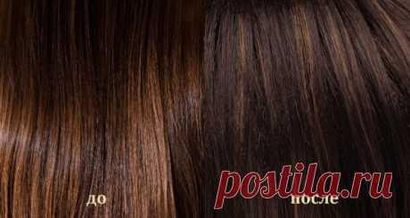 Народные средства для волос: видео-инструкция по уходу своими руками в домашних условиях, как затемнить, окрасить, какие маски лучше, фото и цена