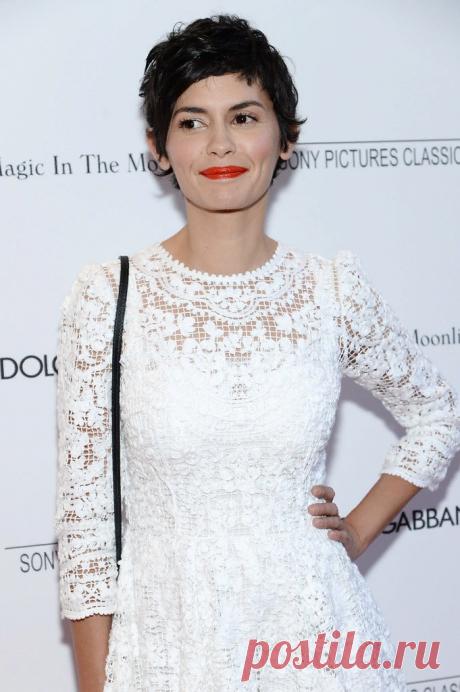 Из коллекции Dolce&Gabbana летние белые платья, перед которыми не устоит ни одна модница. | pro100stil | Яндекс Дзен