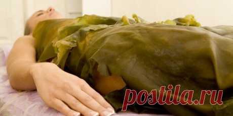 «Обертывания от целлюлита в домашних условиях: эффективные рецепты домашних обертываний для борьбы с целлюлитом  Как избавиться от целлюлита в домашних условиях: популярные рецепты для самостоятельных обертываний