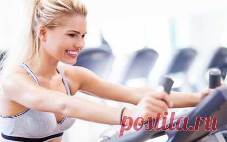 Best Treadmill For Your Home — Top 10 List in 2016