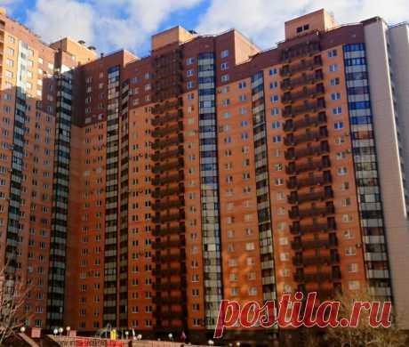 Какие обязанности и запреты вводятся для жильцов многоэтажек со следующего года   Юридические тонкости   Яндекс Дзен