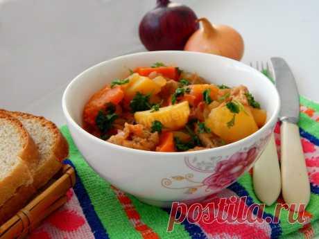 Каурдак рецепт с фото пошагово - 1000.menu
