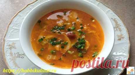 Суп из тыквы — быстрый и вкусный пошаговый рецепт Для Вас домашний рецепт постного диетического супа из тыквы. Как приготовить классический тыквенный суп-пюре, со сливками быстро и очень вкусно.