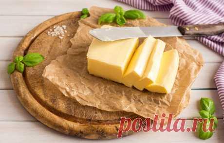 Как проверить качество продуктов: 10 эффективных способов • INMYROOM FOOD