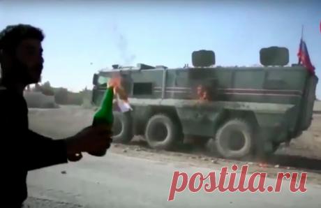 Что Россия приготовила для защиты своих солдат в Карабахе | world pristav - военно-политическое обозрение