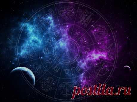Гороскоп нафевраль 2020 года Наступает второй месяц 2020года. Астрологи расскажут вам, что конкретно принесет вам этот период икак онсможет стать для вас временем удачи. Следуйте рекомендациям, чтобы непопасть вбеду истать успешнее вовсех сферах.