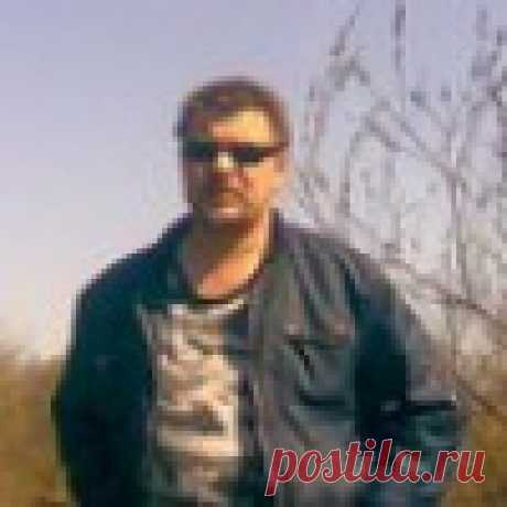 Леонид Андерсон
