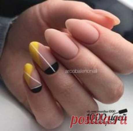 А ВИ уже бачили ці неймовірні варіанти манікюру? #neil# #маникюр# #ногти# #Beauty tips# #нюд #гельлак #nailart #ЦветыНаНогтях #рисункинаногтях