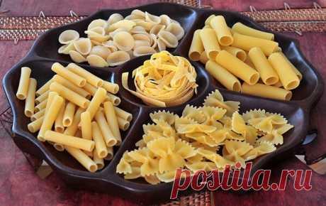 Пожалуй лучший, но при этом очень простой в приготовлении, сырный соус для макарон