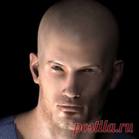 Валерий Панфилов