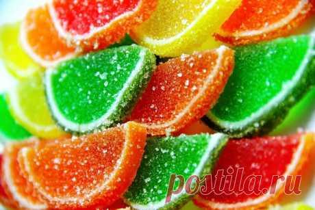 Можно ли мармелад при сахарном диабете? | Сахарный диабет | Яндекс Дзен