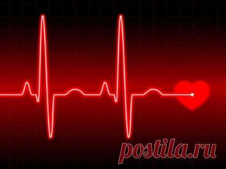 Какое должно быть давление у человека в 50 лет и пульс у женщины: норма в 30, 35, 40, 55, 60, 80 лет, какое считается нормальным, низким, таблица