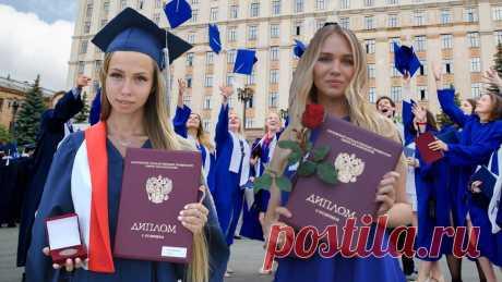 Высшее образование в России и 3 причины, почему нет смысла его получать | Путь без купюр | Яндекс Дзен
