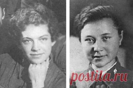 Война 1941 – 1945: как обучали женщин-снайперов | Женщины мира. Как учились снайперскому делу и воевали советские женщины