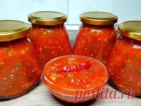 Расскажу, куда девать битые и мятые помидоры. Рецепт томатного соуса к мясу. Вкуснее любого кетчупа | Отчаянная Домохозяйка | Яндекс Дзен