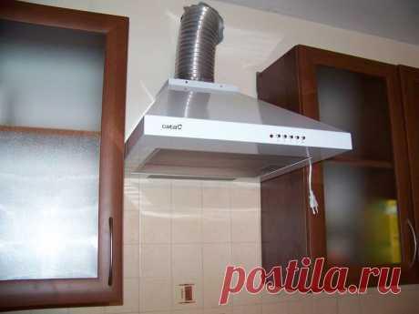 Выбор вытяжного вентилятора для ванной | Я в доме хозяин