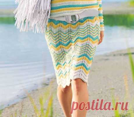 Skirt spokes for women: models, patterns, photo, schemes and description. How to connect a beautiful fashionable skirt by spokes for the girl and the woman warm winter, summer, short, long, direct and flared?