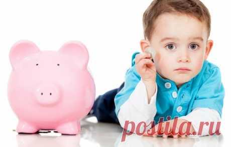 Налоговый вычет на детей - это не пособие! Это сумма, которая не облагается подоходным налогом вашего дохода, который облагается по ставке 13%.  Что должна знать семья, где появился ребенок — КОНЕЧНО, КАКИЕ ВЫЧЕТЫ ПОЛОЖЕНЫ НА ДЕТЕЙ.  Размеры вычетов Стандартный налоговый вычет ежемесячно распространяется на родителя, супруга (супругу) родителя, усыновителя в следующих размерах:  1400 руб. — на первого ребенка Читайте статью полностью ...