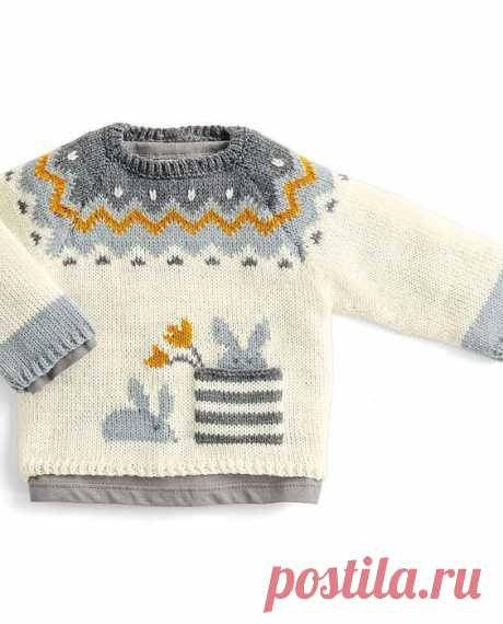 Узоры Для Детских Свитеров, Вязаная Детская Одежда, Вязаная Крючком Детская Одежда
