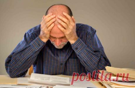 Как может возникнуть «чужой» долг по кредиту? Молва Екб