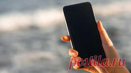 Четыре главных ошибки при очистке памяти смартфона — Российская газета