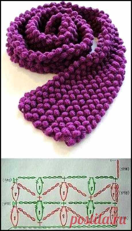 Buscar posts: Tejidos a crochet