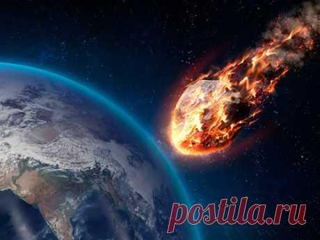 29.04.2020-Сближение Земли састероидом-: грозитли человечеству опасность 2020 год человечество начало спандемии коронавируса, но29апреля астрономы предвещают встречу састероидом. Эксперты расскажут отом, являетсяли небесное тело опасным для человечества.