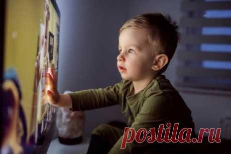 Как детские привычки могут аукнуться во взрослой жизни?. Ничего из того, что мы делаем, не проходит бесследно! Узнайте, как детские привычки отражаются на вашей взрослой жизни!