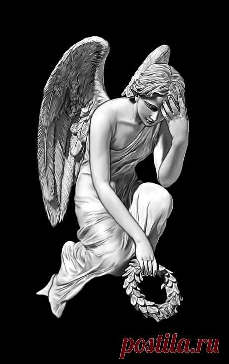 Ангелы / Еврогранит