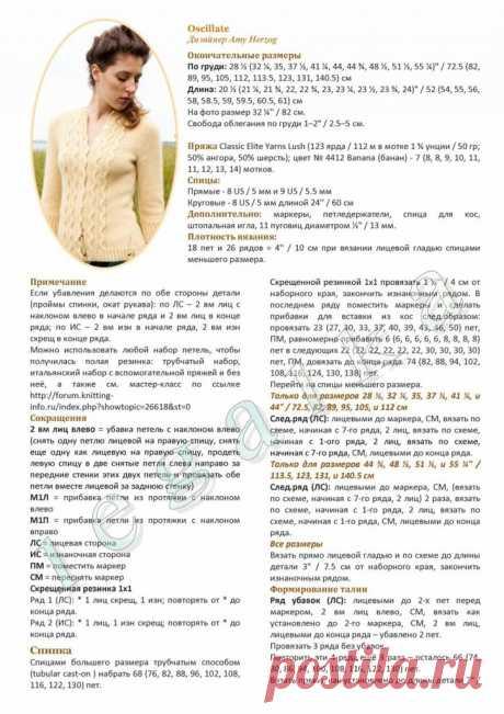 Жакеты, кардиганы, пальто | Записи в рубрике Жакеты, кардиганы, пальто | Дневник ЗАЯ_89
