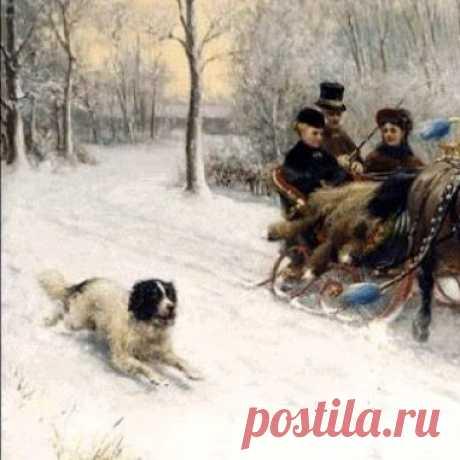 болеслав рогульский