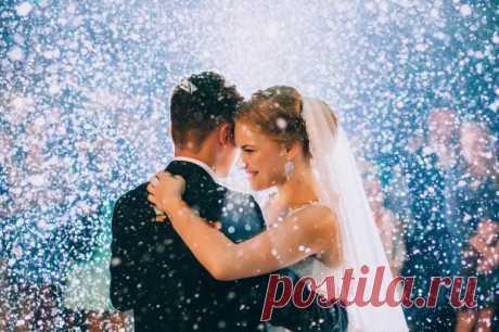 Свадебный Фэн-Шуй: 5 советов для того чтобы семейная жизнь была счастливой  Рубрика Гороскоп: Свадебный Фэн-Шуй: 5 советов для того чтобы семейная жизнь была счастливой . Читай последние новости событий на Joinfo.ua