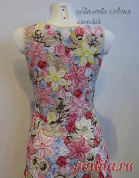 платье-Летнее-2-799x1024.jpg (799×1024)