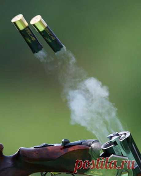 Awesome eject | Weapons & 2nd Amendment stuff