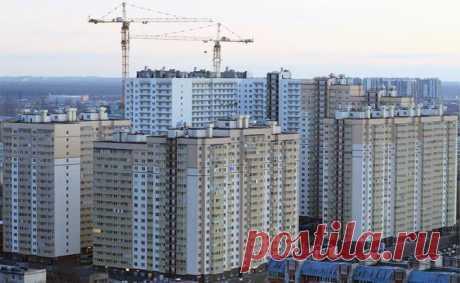 Пир строителей во время чумы экономики - Свободная Пресса Герман Садулаев про глупый, вредный, нелегальный и бессмысленный российский капитализм