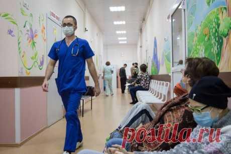 Врач рассказал, как отличить плохого доктора от хорошего – Москва 24, 05.04.2021