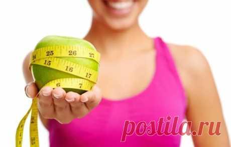 Меню диеты Минус 60 на неделю, как использовать её свойства, в чём
