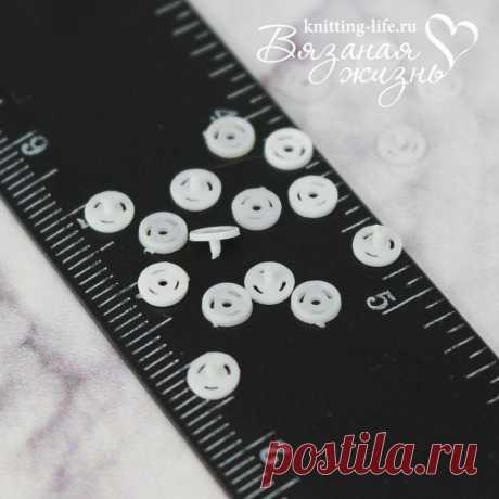 Мини-кнопки 4 мм (10 штук). Фурнитура. Вязаная жизнь. игрушки #Миникнопки4мм(10штуки) #Фурнитура #Вязанаяжизнь #игрушки #вязанаяигрушка #амигуруми #кнопкидляигрушек #кнопкидляамигуруми #миникнопки
