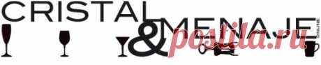Rodillo de cocina y reposteria. Rodillos de amasar. Rodillos de reposteria - Cristal y Menaje Online