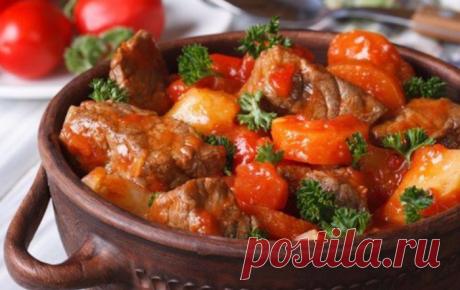 ТОП–5 современных идей для вкусного, семейного ужина Это подборка самых вкусных ужинов со всего мира!