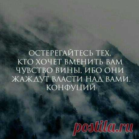 (346) Pinterest
