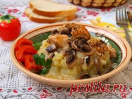 Блюда из индейки — 79 рецептов с фото. Как приготовить индейку?