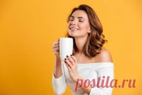 6 ошибок, которые портят удовольствие от чая