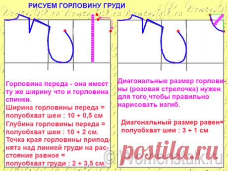 original.png (590×443)