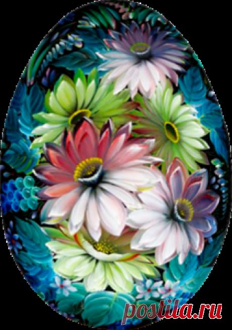 Плейкаст «С Пасхой!» Автор плейкаста: natalya_Vlasova. Тема: Религия. Когда: 30.04.2016.