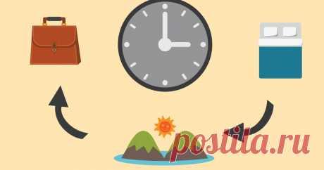 Подготовлена общественная инициатива о сокращении рабочего времени Предлагается сократить рабочую неделю до 32 часов при сохранении зарплаты и права работодателей согласовывать рабочий график с работником.