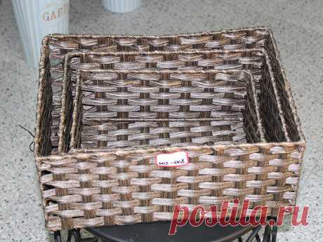 крышки для пластиковых бутылок 19л поделки для сада пошагово: 7 тыс изображений найдено в Яндекс.Картинках
