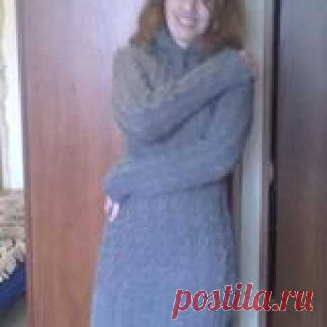 Valentina Sokolova