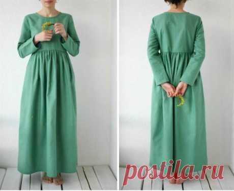 Бохо стиль — выкройки: платья, юбки, сарафаны, туники,брюки для красивых женщин | Люблю Себя